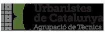 Agrupació Catalana de Tècnics Urbanistes (ACTU)